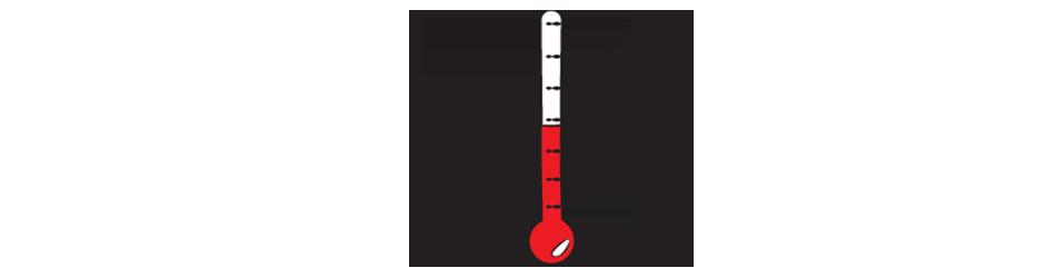 Forecasting Interest Rates Illustration