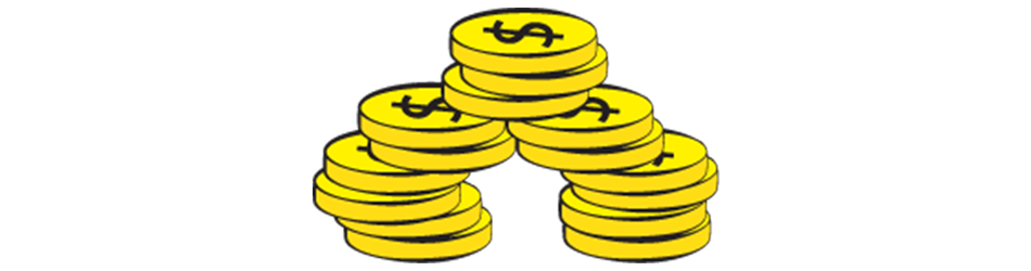 Equity Swaps Illustration