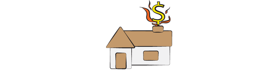 Mortgage Backed Securities Illustration