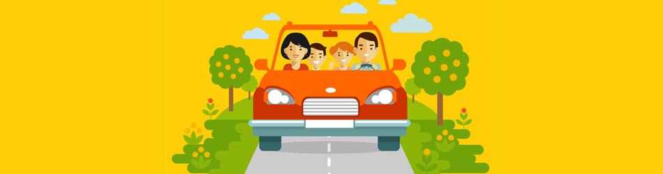 Should you Lease your car Illustration