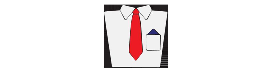 financial-risk-manager-Illustration