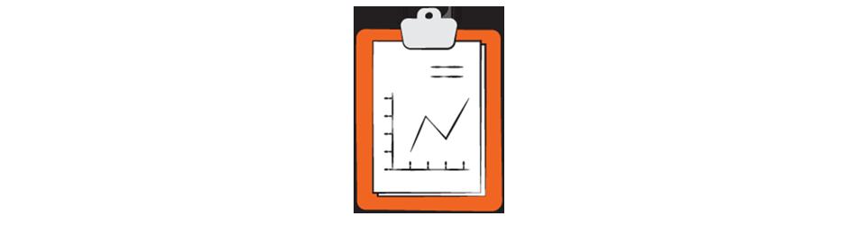 fund performance Illustration