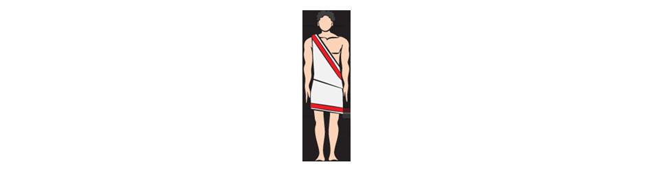 option greeks Illustration
