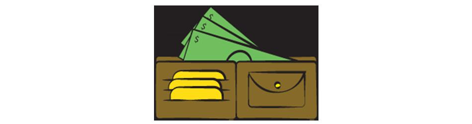 Dividends Illustration