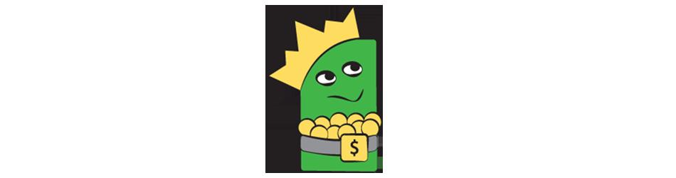 Household Budgeting: Principle # 1 – Cash is King