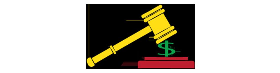 Bond Payments Illustration