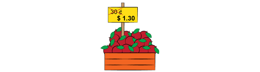 What Is Inflation illustration