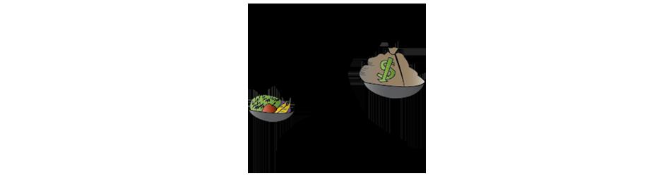 us treasury inflation protected securities Illustration