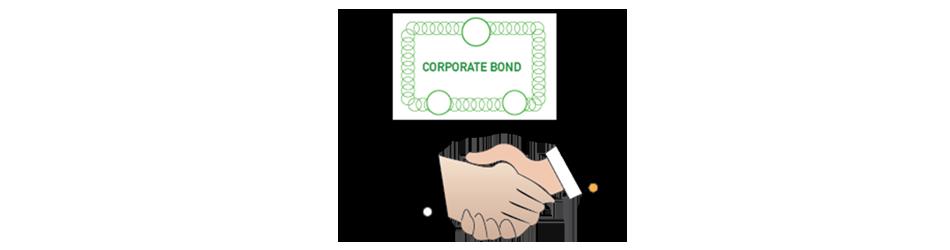 bond originator Illustration