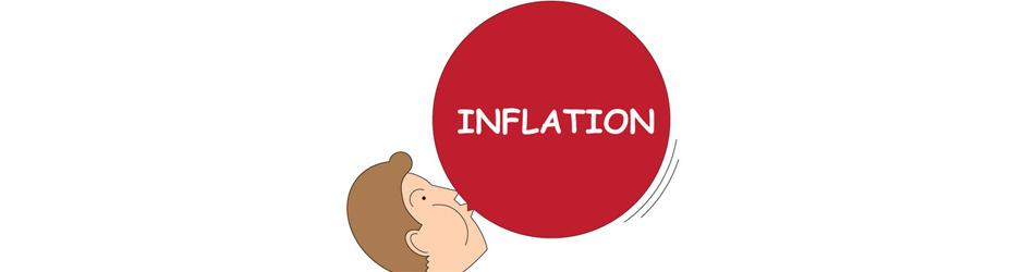 Conceptually Fragile Inflation