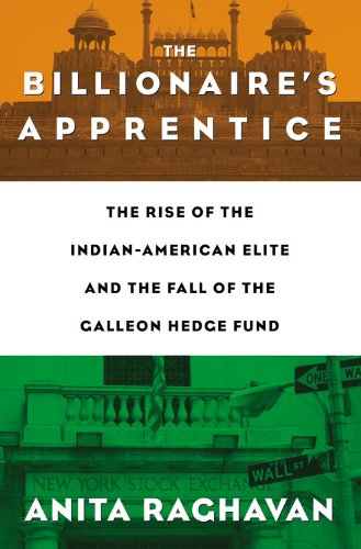"Review of ""Billionaire's Apprentice"""