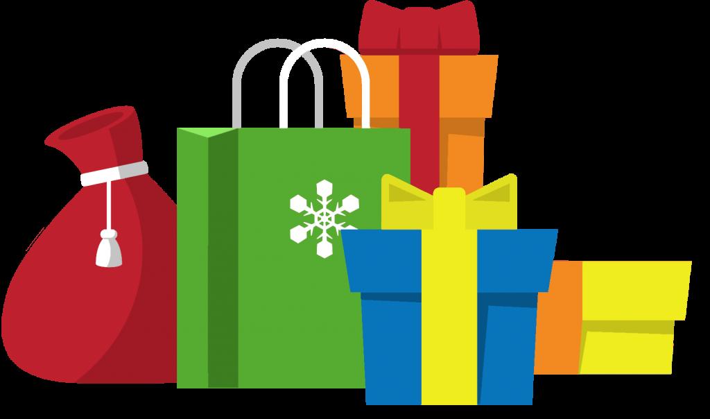 ShoppingOnABudget2