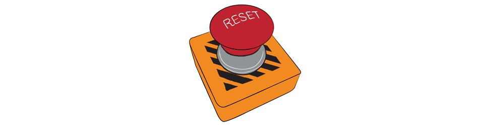 Rate Reset Preferred Shares Illustration