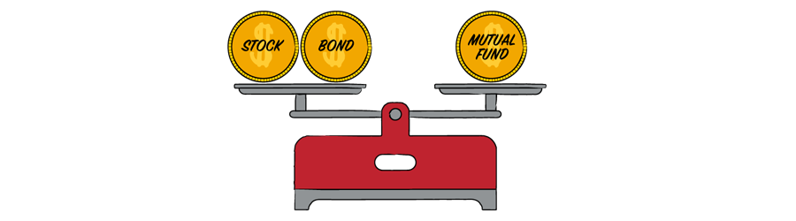 balanced-fund-illustration