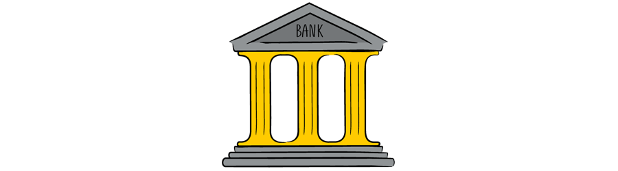 New Basel III Rules and What They Mean for the Banks' Capital Structure