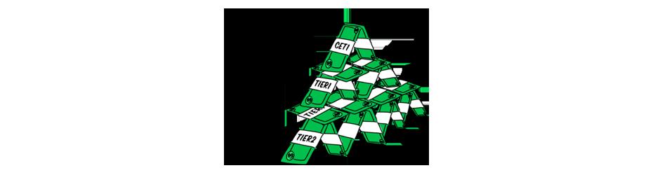 capital securities Illustration