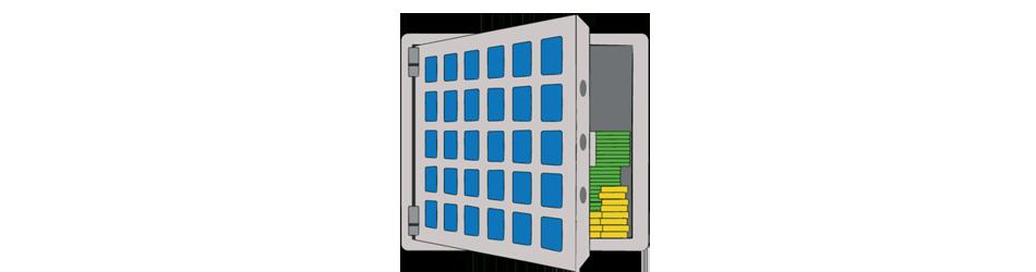 deposit-taking-institutions_illustration