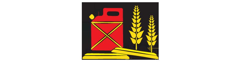 Commodity Swaps Illustration