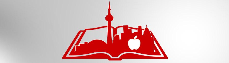 Apple Maple Bond Deal