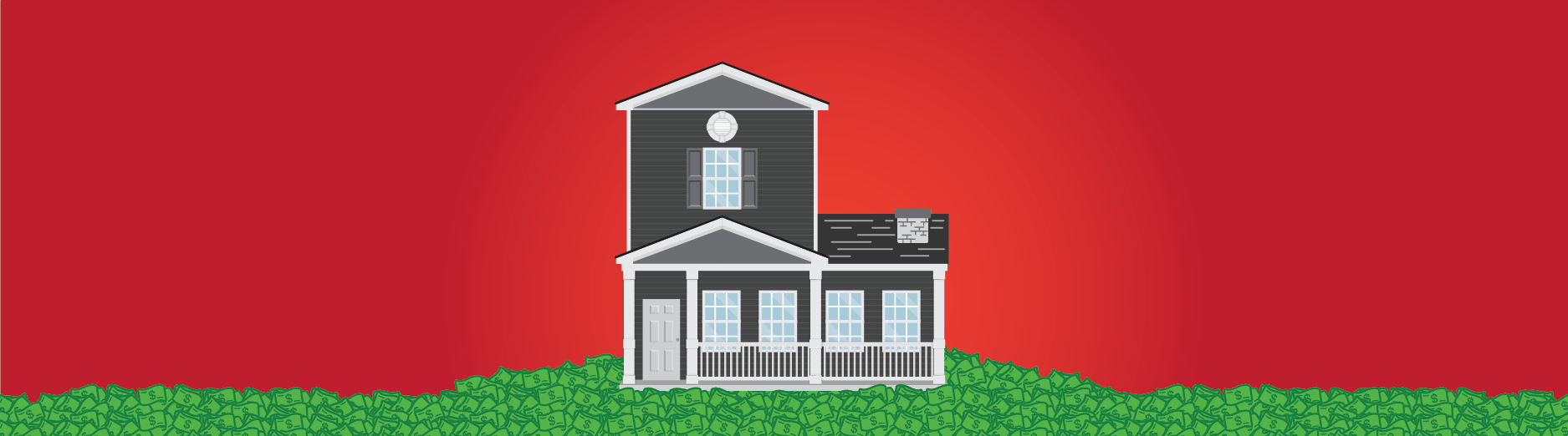 What's my return on an investment property?