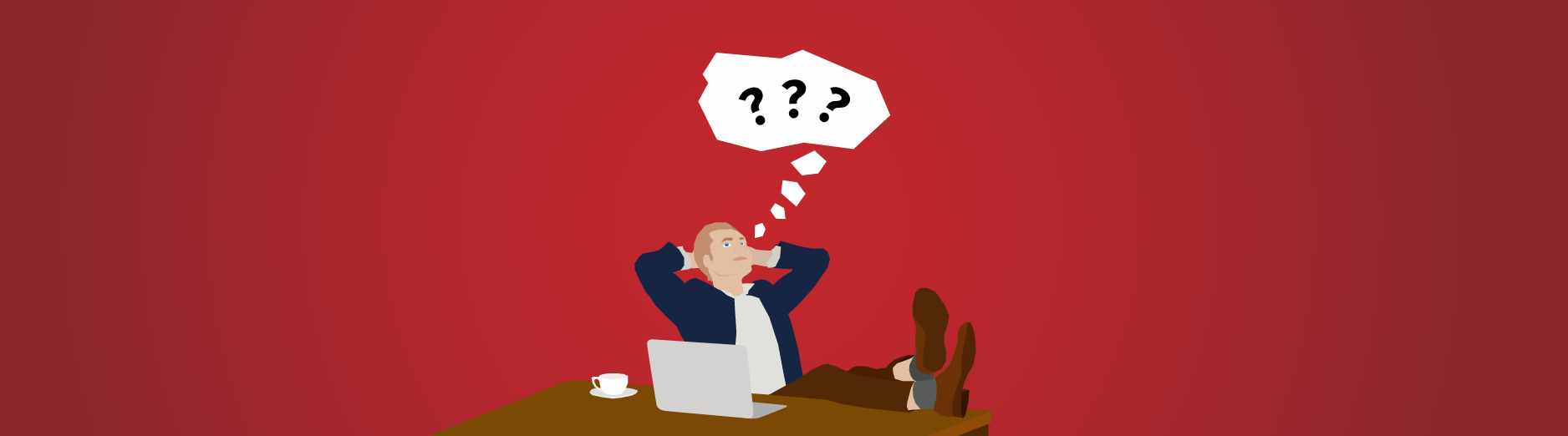 Six questions every landlord wants answered, but is too afraid to ask