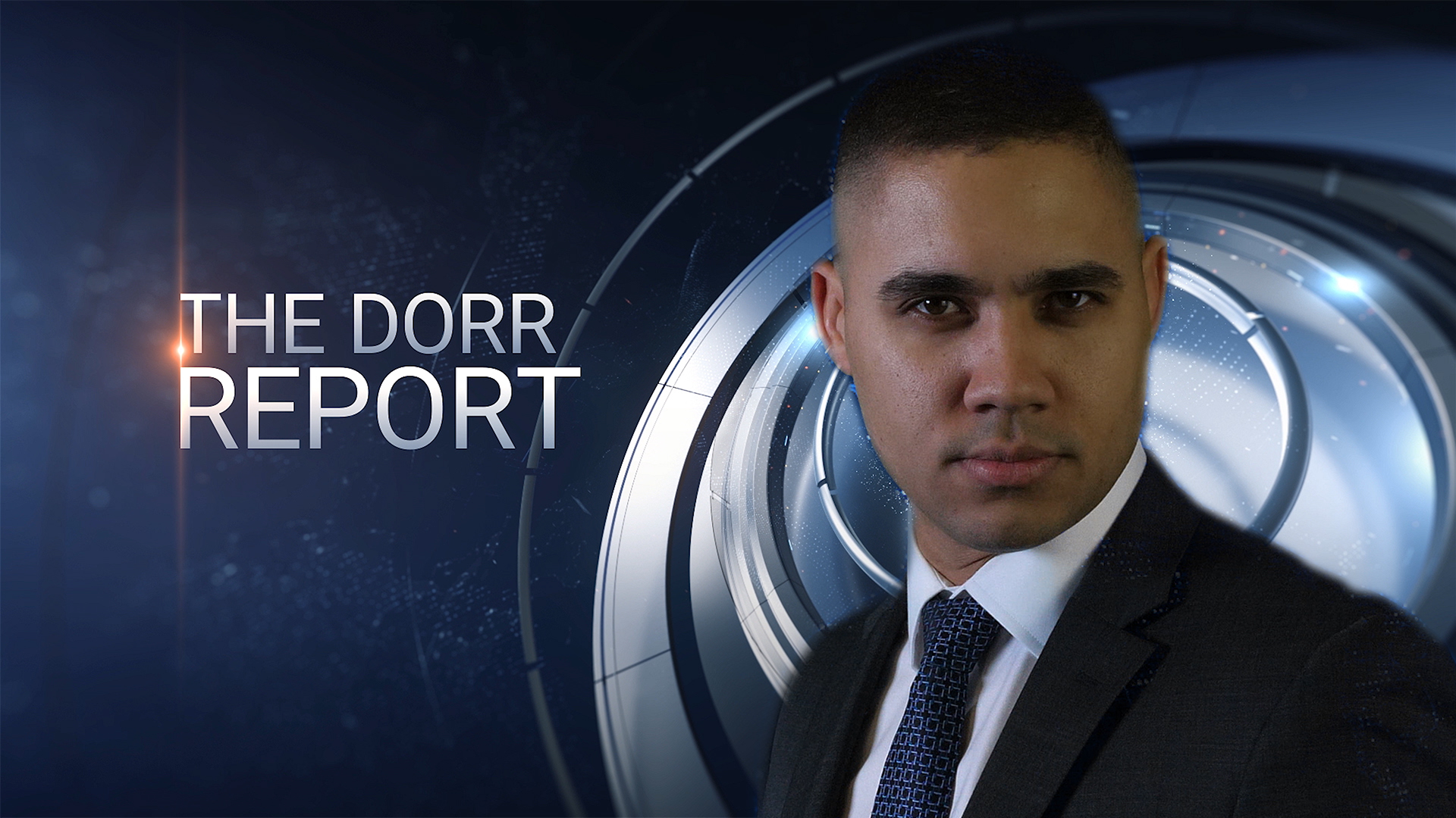 The Dorr Report: Booms & Busts