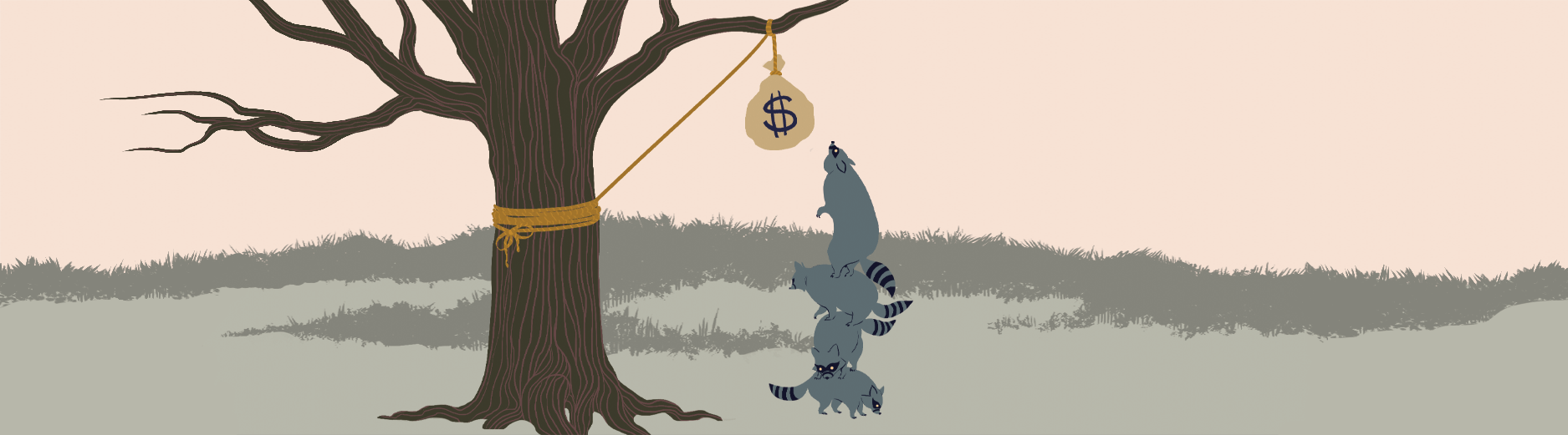 Bankruptcy Protection: A Chance to Restructure and Survive